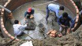 Dự án LCASP đem lại hiệu quả thiết thực tại Nam Định