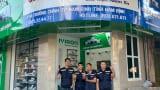 Camera Đại Hải Nam Định – Dịch vụ lắp camera tại Nam Định