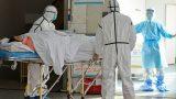 Bộ Y tế: Việt Nam ghi nhận ca thứ 17 dương tính với Covid-19, 101 ca nghi mắc, hơn 23.200 người phải theo dõi