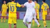 Giải hạng Nhất: Nam Định đá play-off để lên V-League