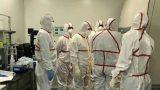 Công bố thêm 2 ca nhiễm Covid-19 tại Hà Nội