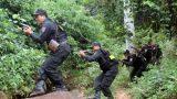 Mật lệnh phá án và phi vụ săn bắt giang hồ kinh điển tại Nam Định