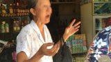 Vụ bé trai 6 tuổi bị đâm tử vong: Hãi hung lời kể nhân chứng