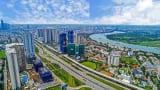 Doanh nghiệp bất động sản rục rịch lên kế hoạch lớn cho năm 2018