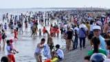 Nam Định: Đẩy mạnh thu hút đầu tư xây dựng hạ tầng du lịch