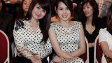 Những sao Việt nổi tiếng là người Nam Định