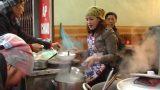 Phở Ngon Nam Định
