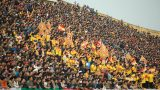 22.000 người đến sân ngày Nam Định trở lại V.League sau 8 năm