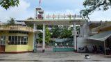 Nam Định: Cách ly hai trường hợp có biểu hiện ho, sốt nghi nhiễm nCoV