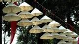 Nam Định: Đặc Sắc Làng nghề nón lá Nghĩa Châu
