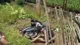 Thông tin mới nhất vụ người dân đánh chết kẻ trộm ở Nam Định