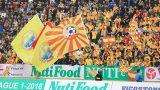 Nam Định: Sống lại không khí hào hùng