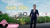 [MV Official] Hẹn ngày về Nam Tiến – Sao Mai Ngọc Ký