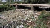 Nam Trực: Rợn người ô nhiễm làng nghề tái chế nhôm, ruồi, muỗi sinh sôi nảy nở