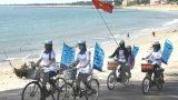 Sự kiện chính của Tuần lễ Biển và Hải đảo sẽ diễn ra ở Nam Định