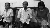 """Nam Định: Vợ chồng bí thư thị trấn """"đội"""" 3 bản án vay nợ hơn 4,3 tỷ đồng"""