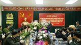 """Nam Định: Triệt phá vụ đánh bạc """"núp bóng"""" game bài đổi thưởng"""