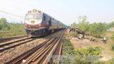 Nam Định: Tai nạn đường sắt làm 3 người tử vong