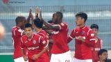 Trực tiếp V.League 2018 Vòng 14: Nam Định FC – Than Quảng Ninh