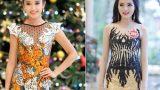 Hoa hậu Kỳ Duyên lần đầu tiết lộ thật về mối quan hệ với Huyền My