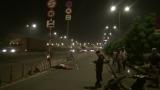Người đàn ông tử vong bất thường cạnh chiếc xe máy bị hư hỏng trên quốc lộ 1