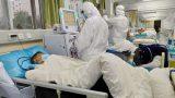Việt Nam ghi nhận ca nhiễm Covid-19 thứ 31: Nam hành khách người Anh đi trên chuyến bay VN0054 từ London về Nội Bài