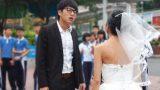Cô Gái Nam Định hủy hôn trước giờ lên xe hoa
