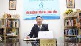 """Vụ công chức xã bị tố """"ăn chặn"""" tiền chế độ: UBND huyện Hải Hậu đang """"bỏ quên"""" quyền lợi công dân"""