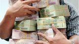 Nam Định: Vợ chồng cán bộ ôm tiền tỷ bỏ trốn, dân kêu trời oán thán