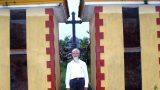 Ngôi mộ tập thể khổng lồ giữa cánh đồng Nam Định và những cuộc an táng xót xa