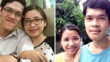 Cô giáo trẻ Nam Định vay tiền giúp người yêu thẩm mỹ đổi đời