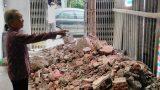 Nam Định: Xử án theo hợp đồng miệng của người đã chết cách đây 20 năm