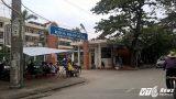 4 tháng 3 bệnh nhân tử vong: BV Đa khoa tỉnh Nam Định lên tiếng