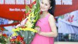Mỹ nhân Việt kể chuyện xấu hổ khi làm dâu phố cổ