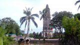 Linh thiêng của ngôi chùa Cổ Lễ – Trực Ninh Nam Định