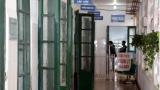 Nam Định rà soát gần 2.000 người khám, chữa bệnh tại Bệnh viện Bạch Mai