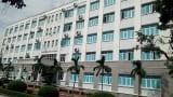 """Lùm xùm ở Bệnh viện Đa khoa tỉnh Nam Định – Hàng loạt """"bất thường"""" cần làm rõ"""