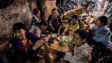 Lạ kỳ với nghề đồng nát ở Thành Nam