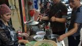 Cách ăn nói của người Nam Định ?