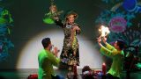 Nam Định: Đón bằng UNESCO ghi danh 'Thực hành tín ngưỡng thờ Mẫu Tam phủ của người Việt'