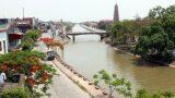 Tạo bước đột phá để Nam Định đạt tỉnh nông thôn mới