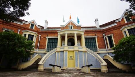 Chuyện ít biết về thời vàng son của nhà máy dệt Nam Định