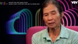 Xuân Trường : Hạnh phúc cuối đời của bà cụ đồng nát