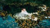 Cô dâu trong đám cưới khủng tại Nam Định nói gì khi bị chê lãng phí…