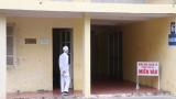 Nam Định: Cách ly 38 trường hợp nghi nhiễm Covid-19