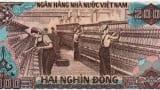 Dệt Nam Định xưa và nay