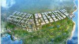 Thành phố Nam Định phấn đấu trở thành trung tâm công nghiệp vùng Nam đồng bằng sông Hồng