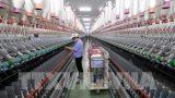 Đối thoại, tháo gỡ khó khăn cho doanh nghiệp đầu tư tại Nam Định