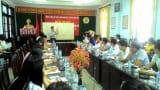 CĐ các KCN tỉnh Nam Định: Tăng cường kỹ năng giải quyết tranh chấp lao động tập thể