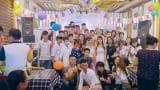 VietPride 2018 tại Nam Định – 'Cầu vồng yêu thương'
